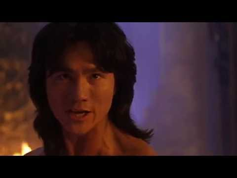 Mortal Kombat - Trailer