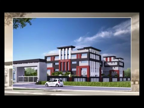 Mount Litera Zee School Tvc Danapur Saguna Road Patna Youtube