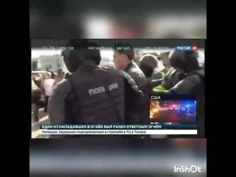 Митинги в Москве, по ТВ нагло врут!!! Смотри и все поймёшь!!