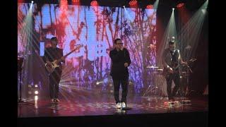 Download DYGTA - Tersiksa Rindu - Live