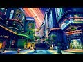 The Outer Worlds Trailer Analysis - NEW OBSIDIAN Game (Makers Of Fallout New Vegas)