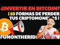 Bitcoin ROMPIENDO los ¡$10.000!  Btc/Criptomonedas TRADING BITCOIN
