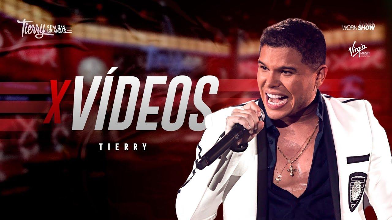 Download Tierry - XVÍDEOS (DVD / O Pai das Crianças)