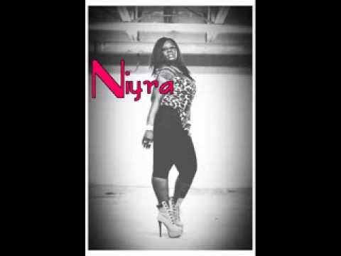 Niyra the Intro