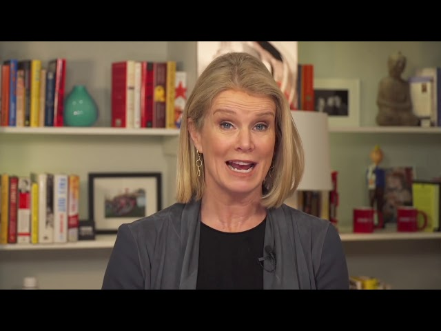 KATTY KAY: Some States Decide to Reopen Business