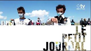 le-petit-journal-04-aout-2020-Maxiavalanche-Guignol