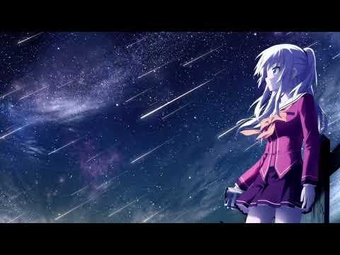 Nightcore - Gold