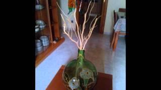 mis manualidades 2012 2013