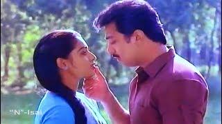 இதழில் கதை எழுதும் நேரமிது| Ithazhil Kathai Ezhuthum Hd Video Songs| Tamil Romantic Video Songs|
