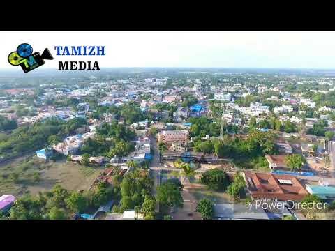 MAYILADUTHURAI CITY 360`BEAUTIFUL SHORT