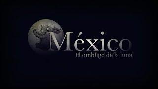 """Gabriel Retes habla sobre el corto animado """"México, el ombligo de la luna"""""""