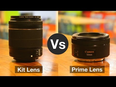 kit-lens-vs-prime-lens:-which-one-to-use-and-when?