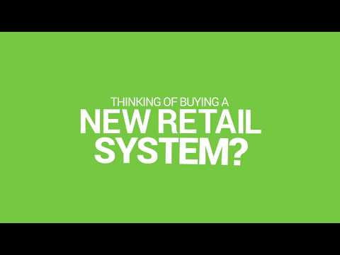 Probably the most efficient retail system in the world  | Heads Retail Store