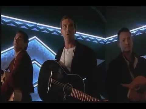 DesperadO Orginal Song