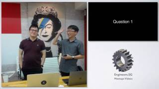 Swift Quiz 23 Feb 2017 - iOS Dev Scout