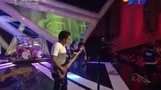 SETIA BAND ft Regina - Jalan terbaik