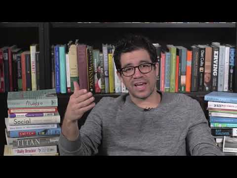 When I Stop Talking, You'll Know I'm Dead By Jerry Weintraub Book Summary | Tai Lopez
