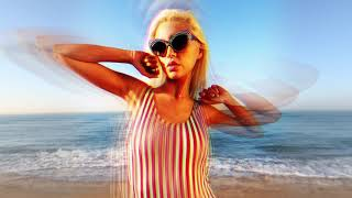 Lana Del Rey - Doin Time'  Sky Dusk Remix