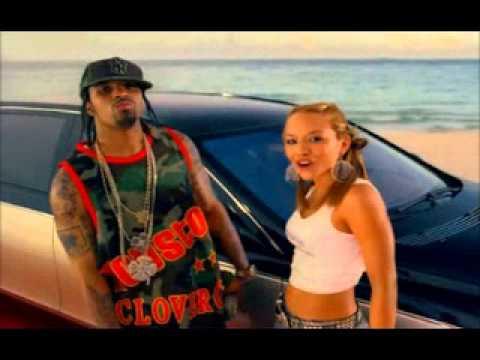 Lil Flip feat. Lea - Sunshine