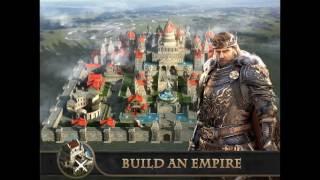 King Of Avalon: Dragon Warfare Hack V3.2.2 Mod Apk