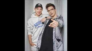 DieLochis - Sidekick lyrics