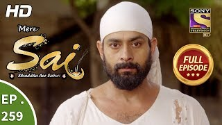 Mere Sai - Ep 259 - Full Episode - 20th September, 2018