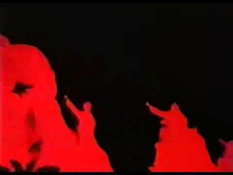 Песня из фильма Сказка о Мальчише Кибальчише