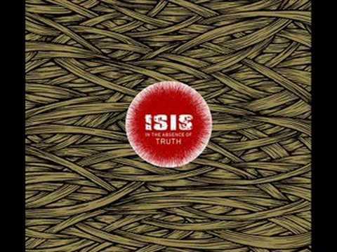Isis - 1000 Shards