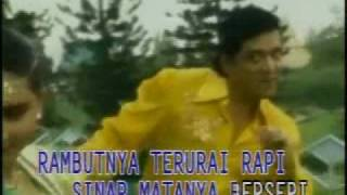 Download Video A.Rafiq - tercantik di dunia MP3 3GP MP4