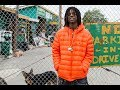 OMB Peezy Lay Down Instrumental Prod By KaSaunJ mp3