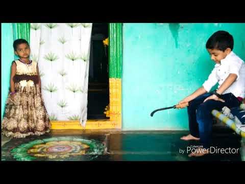 Aravinda Sametha Songs HD  -  Reddemma Thalli  - Uriki Uttarana Full Edited Song -  BALU 9573264346