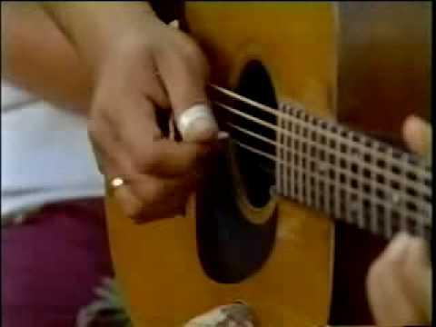 Arlo Guthrie: Waimanalo Blues - YouTube