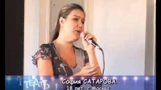 видео Как пройти театральные туры (цикл психологических советов)