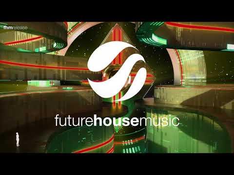 Dirty Rush & Gregor Es x David Puentez - Mona Lisa (Brass Mix)