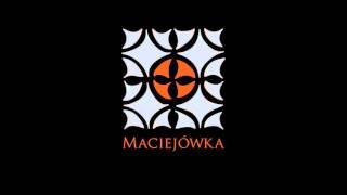 Rekolekcje Adwentowe - Kazanie - niedziela, 29 listopada 2015 - ks. Robert Patro