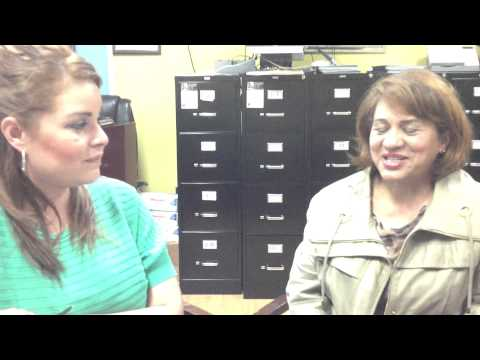 Pasadena, Ca Credit Repair Review FTC Solutions