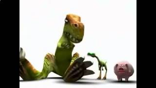 японские мультфильмы для взрослых внимание газы.