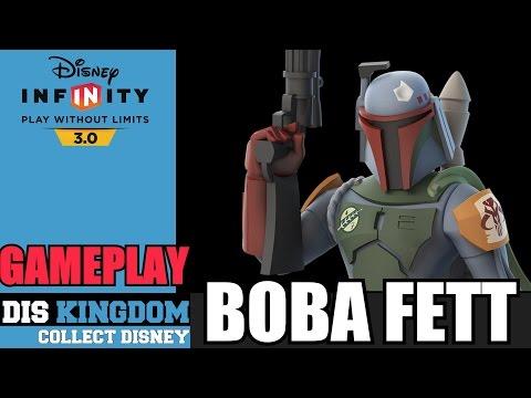 disney-infinity-3.0-boba-fett-gameplay---star-wars