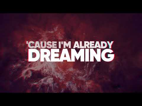 Martin Garrix feat. Bonn - No Sleep (Lyric Video)