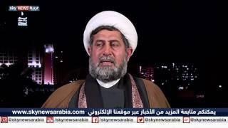 التحالف الوطني الشيعي في العراق ...خلافات وتجاذبات