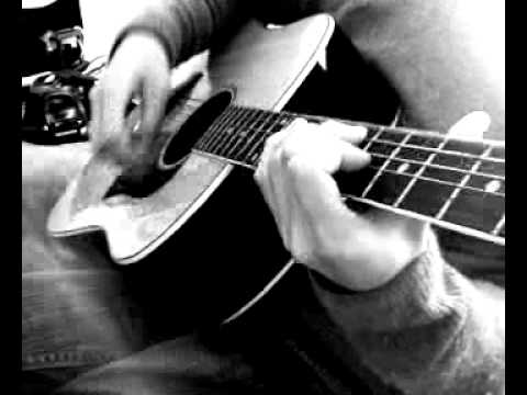 Guitar guitar chords magpakailanman : Sixth Degree Silence - Magpakailanman (acoustic version) - YouTube