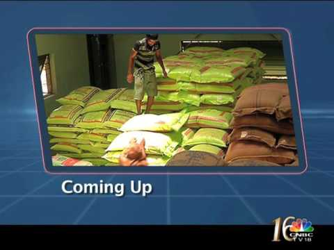 Decoding Business Growth Season 2 Ep#4 Godrej Agrovet