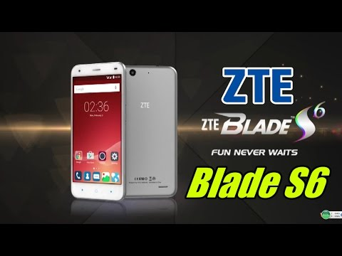 will zte k88 tablet wont turn on many people