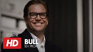 Bande annonce Bull