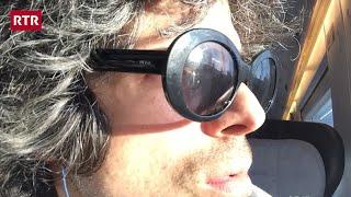 Eurosonic 2020 - Sin viadi cun Pascal Gamboni I RTR Musica