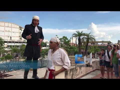 Conociendo al General José María Morelos y Pavón