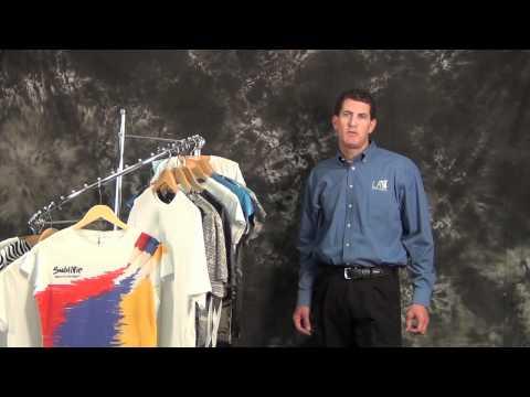 SubliVie Education Video