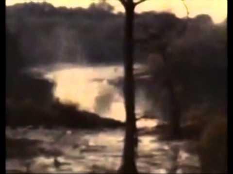 Lake Peigneur Sinkhole edited