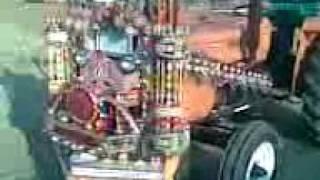 PAKISTAN TRACTOR GUJART BATOUR CH ADEEL...... thumbnail