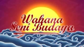 Video DHAMMA TV WSB BULAN DADARI RI BADUT download MP3, 3GP, MP4, WEBM, AVI, FLV Maret 2018